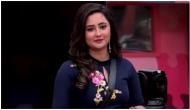 Bigg Boss 13: Rashami Desai to join Sidharth Shukla, Asim Riaz as new Elite Club member