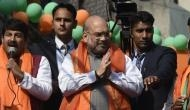 Delhi Elections 2020: Amit Shah to address multiple rallies in national capital today