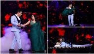 Indian Idol 11: These pics of Neha Kakkar and Aditya Narayan prove that they are intensely in love!