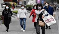 Coronavirus: Death toll in China rises to 722