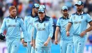 इंग्लैंड को विश्व विजेता बनाने वाले खिलाड़ी को बोर्ड ने नहीं दी टीम में जगह तो उठाया बड़ा कदम, खेलेगा दूसरे देश के लिए!