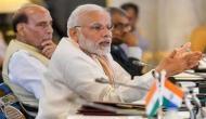 कोरोना वायरस: विदेश में फंसे भारतीयों को वापस लाएगी मोदी सरकार, विदेश मंत्रालय ने शुरू किया काम
