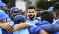 ऑस्ट्रेलिया दौरे के लिए आज हो सकता है टीम इंडिया का ऐलान, इन खिलाड़ियों को मिल सकता है मौका