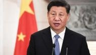 As China asserts its dominance over post-pandemic world, countries unite against Beijing's 'bully tactics'
