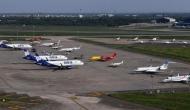 Coronavirus: Ban on all domestic flights operations across India extended till April 14