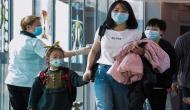 coronavirus लाने वाले देशों में भारत भी आगे, थाईलैंड, जापान टॉप पर : स्टडी