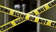 Lockdown positive impact: Odisha witness drop in crime rate