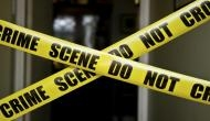 Man sets house on fire, kills three police officers