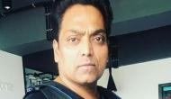 Ganesh Acharya Porn Video Controversy: FIR filed against choreographer for sexually assaulting woman
