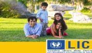 LIC लेकर आई है माइक्रो बचत बीमा का जबरदस्त प्लान, मात्र 28 रुपये में मिल रहा है 2लाख का बीमा