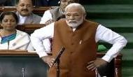 PM मोदी की योजना को उनकी ही पार्टी के सांसद लगा रहे पलीता, निर्देश के बाद भी नहीं मान रहे बात