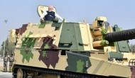 दुनिया के बड़े ताकतवर देश भी नहीं ले पाएंगे टक्कर, इंडियन आर्मी के लिए ये है मोदी सरकार का मास्टरप्लान