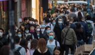 चीन में कोरोना वायरस का कहर जारी, अबतक 636 लोगों की मौत, 31 हजार से ज्यादा लोग पीड़ित