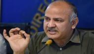 दिल्ली: उपमुख्यमंत्री मनीष सिसोदिया के OSD को सीबीआई ने रिश्वत लेते रंगे हाथों पकड़ा