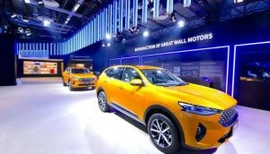 Auto Expo 2020: From date, venue to entry pass, here's all you need to know