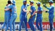 U19 WC: पहली बार फाइनल में पहुंची बांग्लादेशी टीम, भारत से होगा ख़िताबी मुकाबला