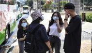 कोरोना वायरस ने चीन में मचाया हाहाकार, 722 लोगों की मौत, 34 हजार से ज्यादा लोग संक्रमित