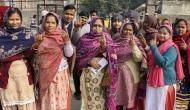 Delhi Election 2020: Hat-trick for Arvind Kejriwal or BJP's comeback; Delhi awaits Poll result on February 11