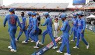 IND vs NZ 3rd ODI:  लाज बचाने उतरेगी टीम इंडिया, ये हो सकती है प्लेइंग इलेवन, इस खिलाड़ी की हो सकती है छुट्टी