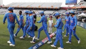 वो भारतीय गेंदबाज जो वनडे में नहीं कर पाए यह खास कारनामा और हासिल किए सबसे अधिक विकेट