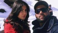 After Tiger Zinda Hai, Katrina Kaif-Ali Abbas Zafar to reunite for 'superhero' flick