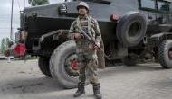 अमेरिकी अखबार का दावा- गलवान में हुई झड़प में मारे गए थे 60 चीनी सैनिक