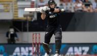 मार्टिन गप्टिल ने रचा इतिहास, वनडे में बतौर ओपनर न्यूजीलैंड के लिए बनाए सबसे ज्यादा रन