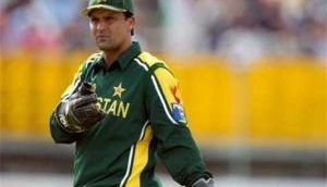 वर्तमान पीढ़ी में सिर्फ इस भारतीय बल्लेबाज को कहा जा सकता है लीजेंड: पूर्व पाक दिग्गज क्रिकेटर