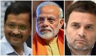 Delhi Assembly Elections 2020: What if Exit Polls go wrong again?