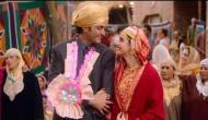 Shikara Box Office Collection Day 2: Vidhu Vinod Chopra's film runs at steady pace