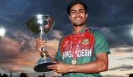 U19 WC: बड़ी बहन की हो गई थी मौत फिर भी खेलता रहा यह बांग्लादेशी खिलाड़ी और टीम को बनाया विश्व चैंपियन