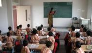 पश्चिम बंगाल की किताब में अश्वेत को बताया गया कुरूप, नस्लभेद की शिक्षा पर भड़के अभिभावक