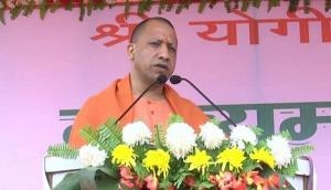 Rozgar Mela: Good news! Yogi government to give Rs 2,500 to class 10, 12 students