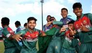 U19 WC: बांग्लादेश ने रोका टीम इंडिया की जीत का सिलसिला, पहली बार विश्व कप का खिताब किया अपने नाम