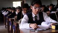 आज जारी होनी थी CBSE की 10वीं-12वीं परीक्षा का टाइम टेबल, अब 18 मई को आएगी डेटशीट