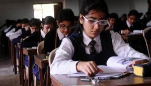 CBSE Board Exam 2021: Alert! Board releases official date sheet for Class 10, 12 board exams; check schedule
