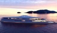बिल गेट्स ने खरीदा ऐसा लग्जरी जहाज, 4600 करोड़ कीमत, खूबी जानकर हैरान रह गई दुनिया