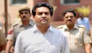 Delhi Violence: Complaints registered against BJP's Kapil Mishra for instigating mobs