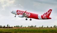 वेलेंटाइन डे के मौके पर Air Asia का शानदार ऑफर, केवल 1,014 रुपये में करें हवाई सफर