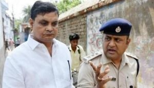 मुजफ्फरपुर आश्रय गृह मामले के आरोपी ब्रजेश ठाकुर को आजीवन कारावास की सजा