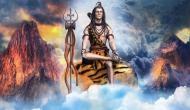 Sawan Somvar 2020 : आज से शुरू हो रहा है सावन का पहला सोमवार, ऐसे करें भगवान शिव की पूजा, हर मनोकामना होगी पूरी
