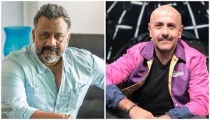 Delhi Election Results: Vishal Dadlani, Anubhav Sinha roots for AAP's win; says 'ayega Arvind Kejriwal hi'