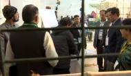 दिल्ली चुनाव परिणाम: मतगणना शुरु, शुरुआती रुझानों में आम आदमी पार्टी को बढ़त