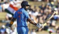 NZ vs IND 3rd ODI: केएल राहुल ने रचा इतिहास, न्यूजीलैंड की धरती पर शतक लगाने वाले पहले भारतीय विकेटकीपर बल्लेबाज