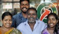 केरल में मजदूर रातों -रात बना करोड़पति, 200 रुपए में खरीदी थी लॉटरी, अब मिलेंगे 7.2 करोड़ रुपए