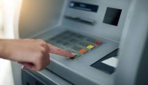 एक ATM ऐसा भी जो पैसे नहीं बल्कि देता है सोना