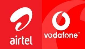 Airtel और Vodafone ने पेश किया शानदार ऑफर, मात्र 19 रुपये में पाएं फ्री कॉलिंग और डेटा मुफ्त