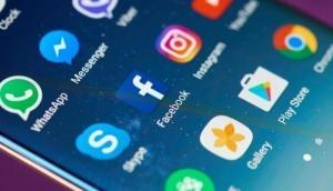 Corona Lockdown : लॉकडाउन में WhatsApp, मैसेंजर से ज्यादा चर्चा में है ये ऐप, जानिए क्यों कर रहे लोग डाउनलोड