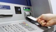 ये है एक ऐसी ATM मशीन जिससे पैसे नहीं बल्कि निकलता है सोना, ये है वजह