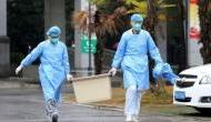 कोरोना वायरस के डर से फांसी लगाकर शख्स ने की खुदकुशी, जानिए क्या है पूरा मामला